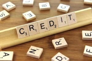 assurance crédit immobilier banque populaire