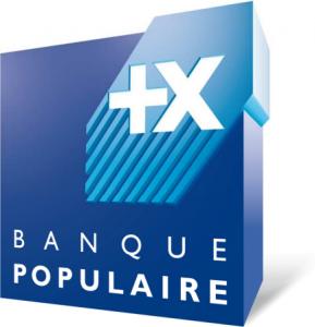 assurance pret immobilier banque populaire