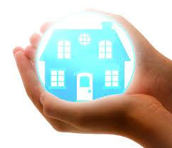 renégocier assurance crédit immobilier