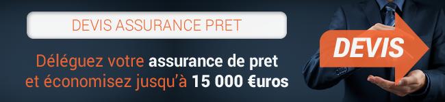 assurance-pret-immobilier-palier