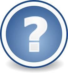 question formulaire santé assurance pret