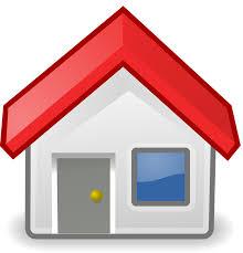 assurance crédit immobilier april