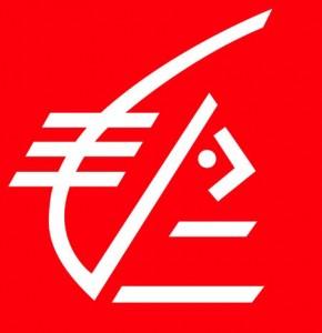 Assurance prêt immobilier Caisse Epargne