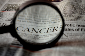assurance pret cancer