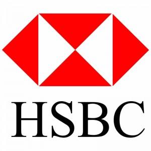 assurance pret hsbc