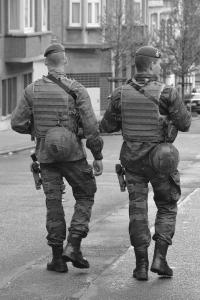 assurance pret militaire