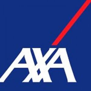 axa assurance pret
