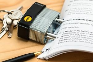 contrat assurance crédit