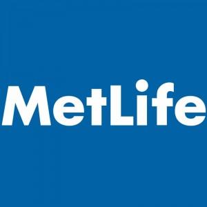 metlife assurance pret immobilier