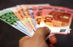 assurance pret bancaire