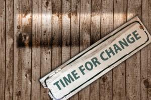 changer assurance pret bancaire