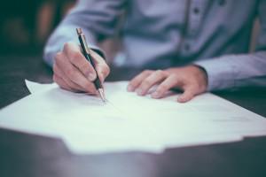 assurance prêt senior contrat