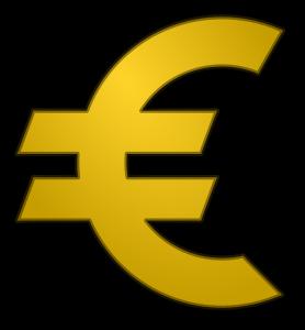 Assurance pr t bancaire l 39 assurance emprunteur for Cout assurance garage