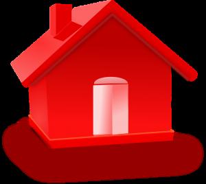 assurance crédit immobilier plus de 50 ans