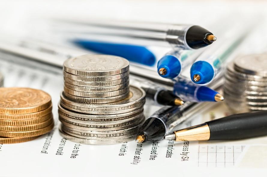 taux-assurance-de-pret