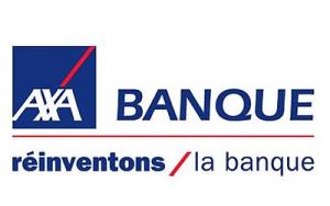 assurance pret axa banque assurance