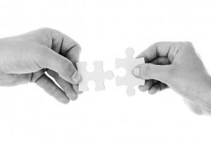 assurance emprunteur à deux
