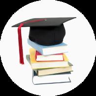 assurance prêt étudiants