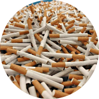 assurance pret fumeurs
