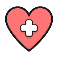 Assurance prêt maladie