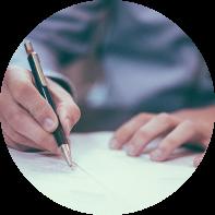 contrat assurance pret