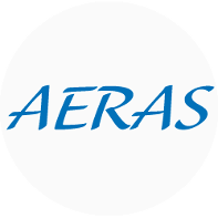 convention AERAS