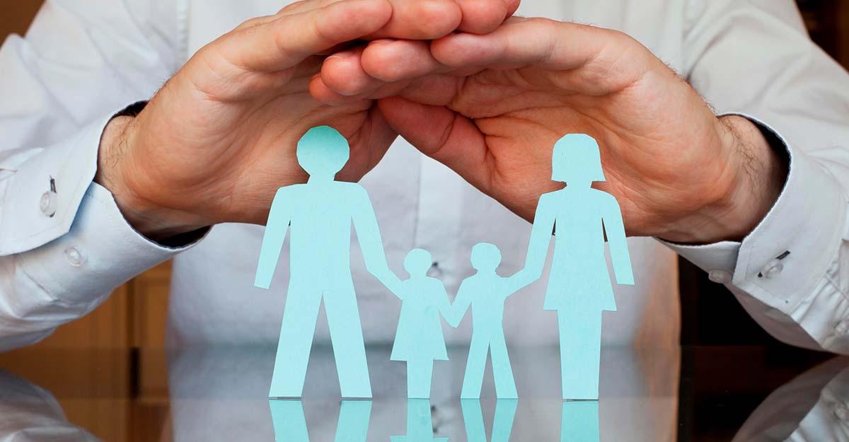 Questionnaire assurance prêt immobilier