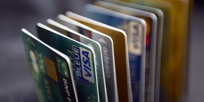 Changer Assurance Pret Immobilier Credit Agricole