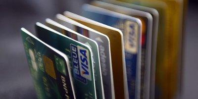 Assurance prêt immobilier Banque Populaire