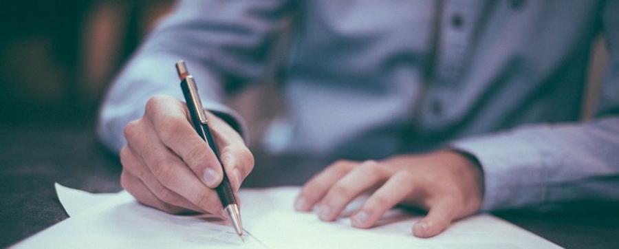 Délégation assurance prêt immobilier