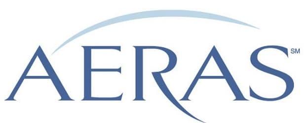 Assurance prêt immobilier convention AERAS
