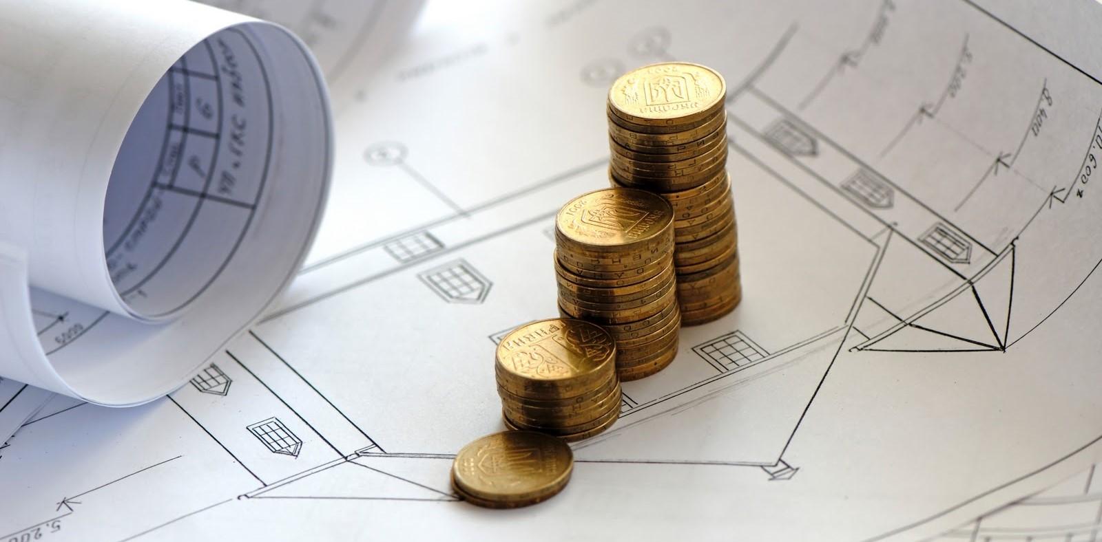 Trouver une assurance prêt immobilier