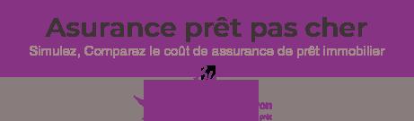 logo_appc_color